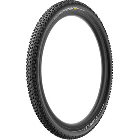 "Pirelli Scorpion XC M Faltreifen 29x2.20"" black"
